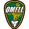 Logo for Ontario Minor Field Lacrosse League