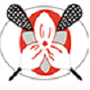 Logo for Ontario Womens Field Lacrosse